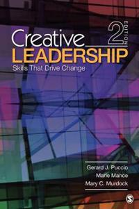 Creative Leadership