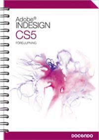 InDesign CS5 Fördjupning
