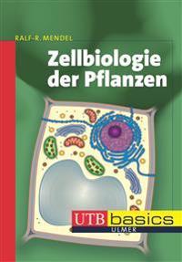 Zellbiologie der Pflanzen