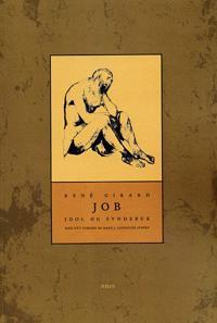 Job - idol og syndebuk-Dostojevskij