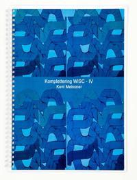 Komplettering WISC - IV - Kent Meissner | Laserbodysculptingpittsburgh.com