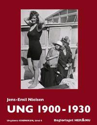 Ung 1900-1930