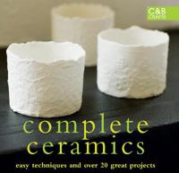 Complete Ceramics