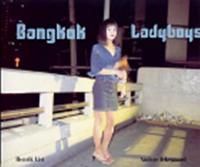 Bangkok ladyboys