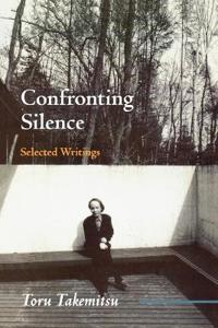 Confronting Silence