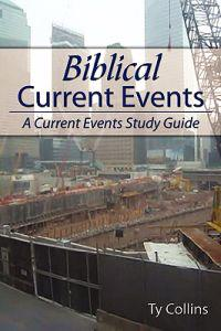 Biblical Current Events
