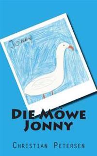 Die Moewe Jonny: Insektensalat, Fisch-Surfen Und Green-Cards Fur Sylt