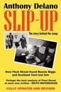 Slip-up