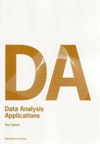Data Analysis Applications