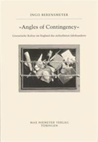 Angles of Contingency
