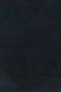 Study Bible-NKJV-Large Print