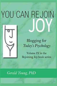 You Can Rejoin Joy