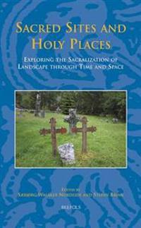 Sacred Sites and Holy Places