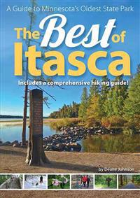 The Best of Itasca