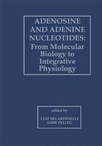 Adenosine and Adenine Nucleotides