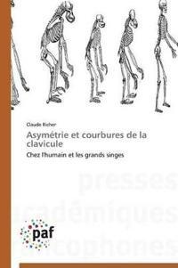 Asym�trie Et Courbures de la Clavicule