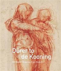 Durer to de Kooning