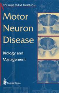 Motor Neuron Disease