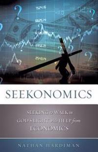 Seekonomics