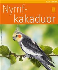 Nymfkakaduor
