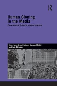 Human Cloning in the Media