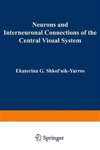 Neurons and Interneuronal Connections of the Central Visual System