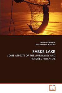 Sabke Lake
