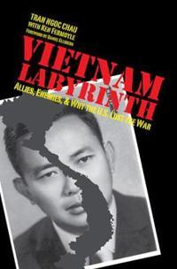 Vietnam Labyrinth