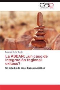 La ASEAN