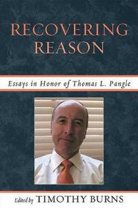 Recovering Reason