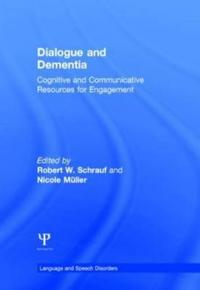 Dialogue and Dementia
