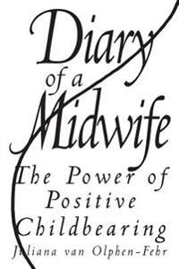Diary of a Midwife