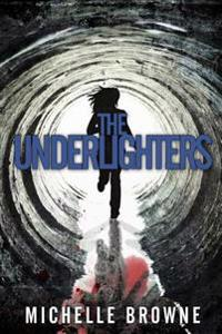 The Underlighters