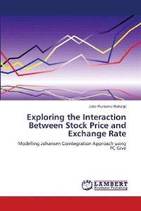 Exploring the Interaction Between Stock Price and Exchange Rate