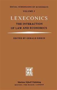 Lexeconics