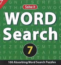 Word Search 7