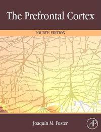 The Prefrontal Cortex