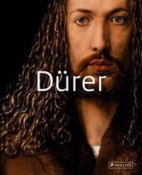 Dürer: Masters of Art