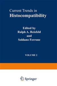 Current Trends in Histocompatibility