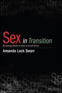 Sex in Transition