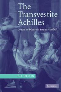 The Transvestite Achilles