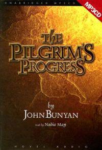 The Pilgrim's Progress Unabridged