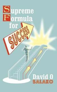 Supreme Formula for Success