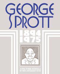 George Sprott