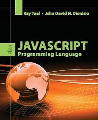 The Javascript Programming Language