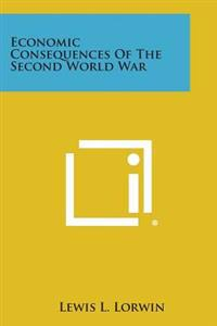 Economic Consequences of the Second World War