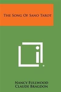 The Song of Sano Tarot