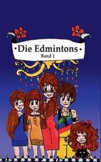 Die Edmintons