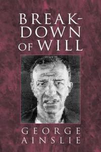 Breakdown of Will