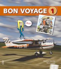 Bon voyage 1
